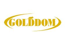 GOLDDOM