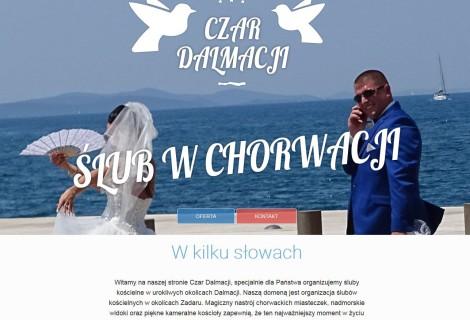 Czadalmacji.pl
